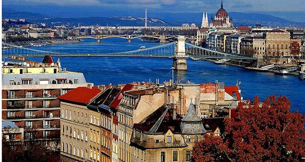欧洲旅游注意事项有哪些?
