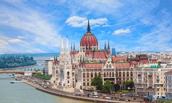 匈牙利买房移民靠谱吗?